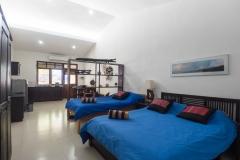 Dive Timor Resort apartment