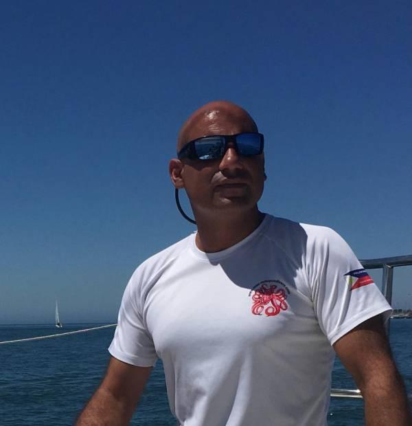 Jose (Portuguese)