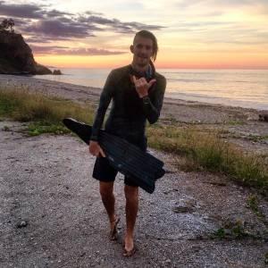 Carl Dive Timor Lorosae