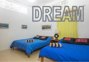 Special offers dream