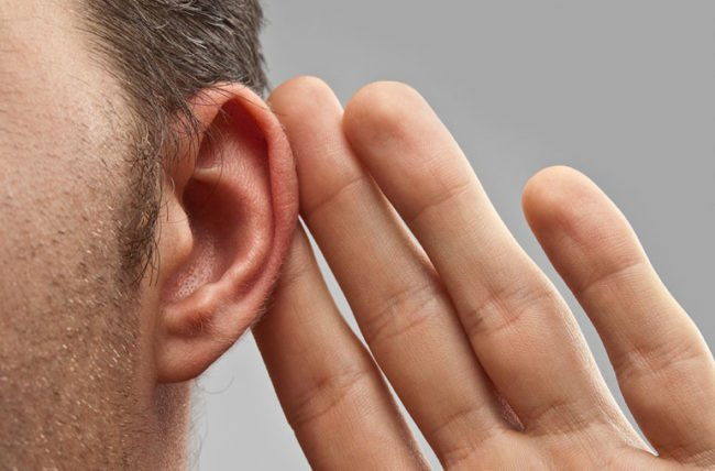 Ear Problems? Helpful techniques to equalize your ears